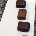 Homemade chocolates - Handmade chocolates - Enchanted Chocolates Macarthur